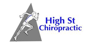 High St Chiropractic