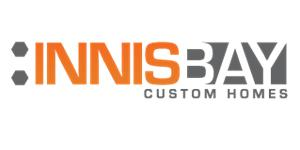 Innisbay Custom Homes