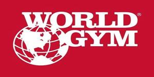 World Gym Barrie